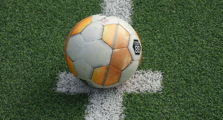 Fussball Verband Mittelrhein Spielregeln Der D Bis G