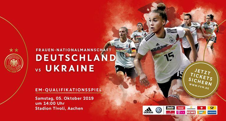Fussball Verband Mittelrhein Dfb Frauen In Aachen Tickets