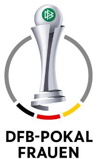Dfb Pokal Frauen Finale
